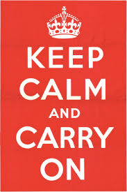 Imperative_KeepCalm